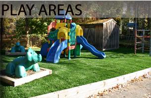 play turf